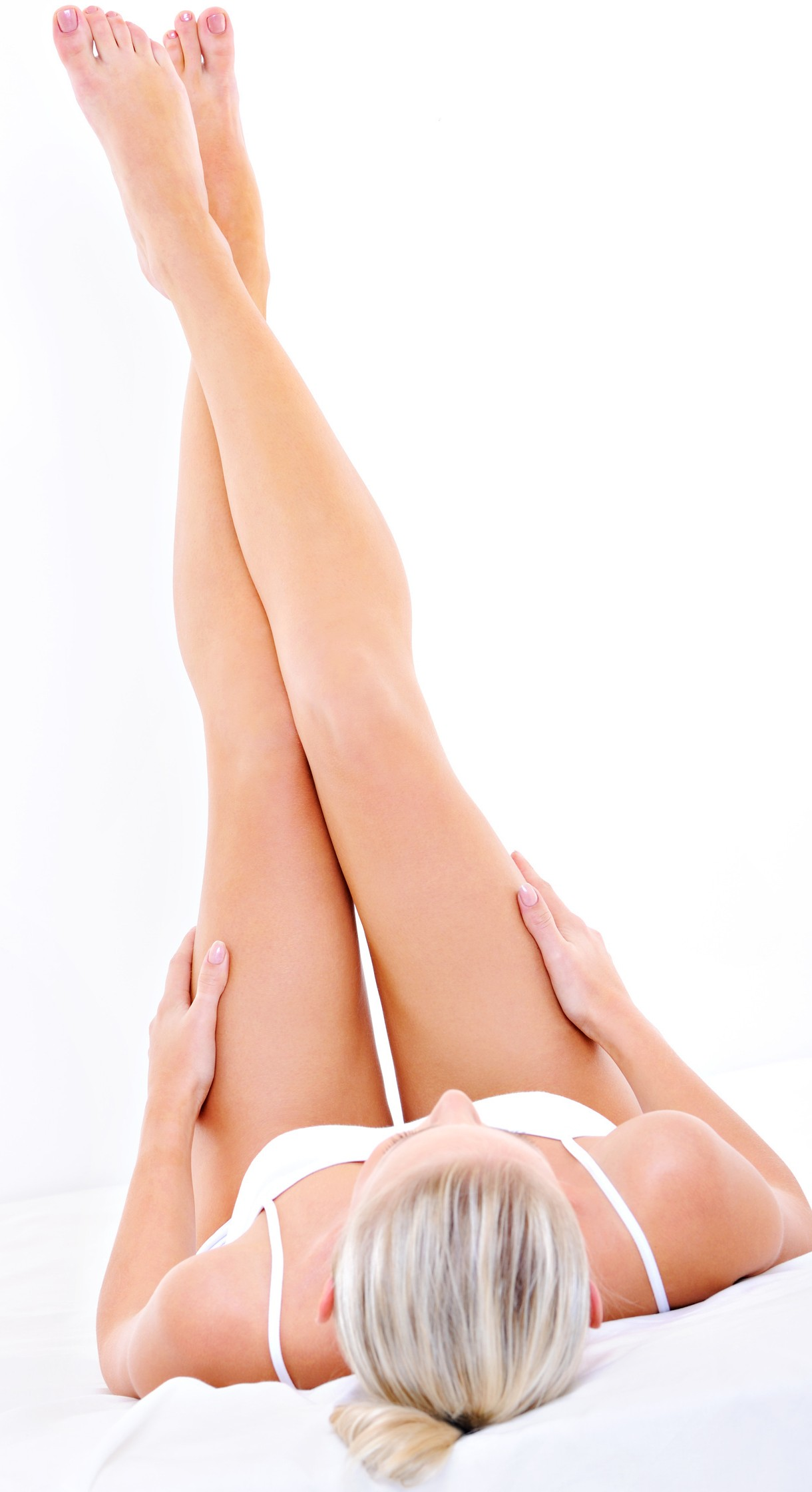 laser hair removal / ipl