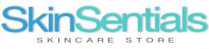 Skin Sentials Skincare
